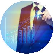 Global Business Financial Advisors